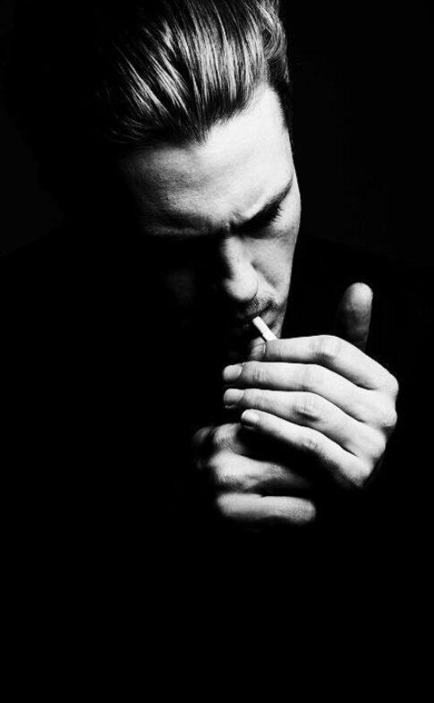 abrittonphotography.com 25Fantastic-Black-and-White-Portrait-Photogra37afb32bb26724668a86c63a96640b3c
