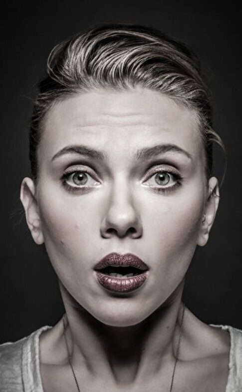 andygotts.com ACTORS-FEMALE-ANDY-GOTTS-PHOTOGRAPHER74c71befaa5c03bf1e9dc289e055f058