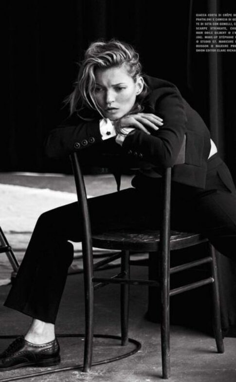 anneofcarversville.com Kate-Moss-Connects-Deeply-In-Vogue-Italia-Jan0b88dc7b5394773a782975002cd0848a