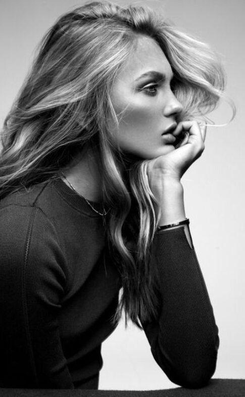 bestyourideas.hayhogy.ru Fashion-Photography-Studio-Ideas-Portraits-2409024f7e6d78a2b675470c9ef987860e