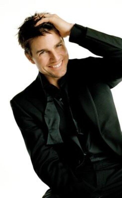 celebposter.com Tom-Cruise-poster-2209922-celebpostercom6d3447784c5384678801e844966baa87