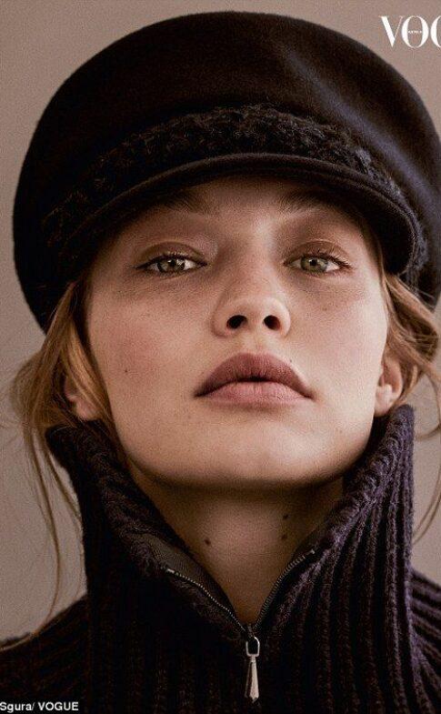 dailymail.co.uk Gigi-Hadid-stuns-on-the-cover-of-Vogue-Austra53b9545488174fecfc35579d3379ec07