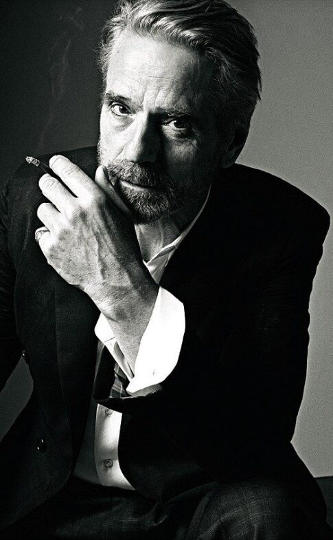 dailymail.co.uk Jeremy-Irons-would-never-accept-a-knighthooddbf4dd8592356809bf614a2e822be99d