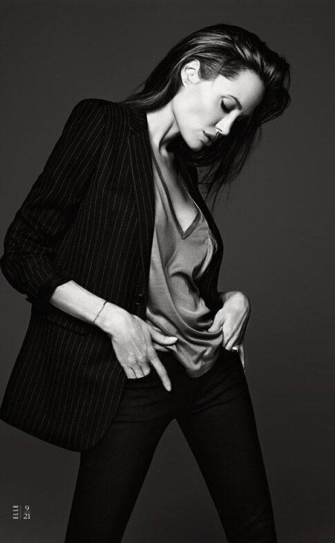 designscene.net Angelina-Jolie-for-Elle-US-by-Hedi-Slimane4e7d4a9bd9a5aac4f58cbb2df0e8ceb0