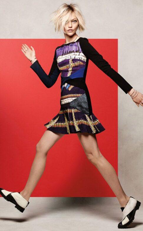 designscene.net Sasha-Pivovarova-for-Vogue-Korea-by-Jason-Kibc7baaf0f05c08dda5294d7f3ae8b6168