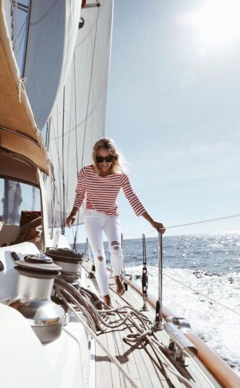 diy-urlaubsorte.pw Sailing-from-Cabo-to-Puerto-Vallarta-Christ96330a56dc08fee908d49e2f1c1804e3