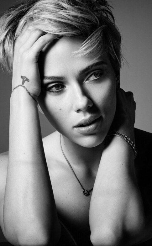 en.mashahir360.com Scarlett-JohanssonСкарлетт-Йоханссон-dae1f8d73fd1d3ada243fa73f461e79c