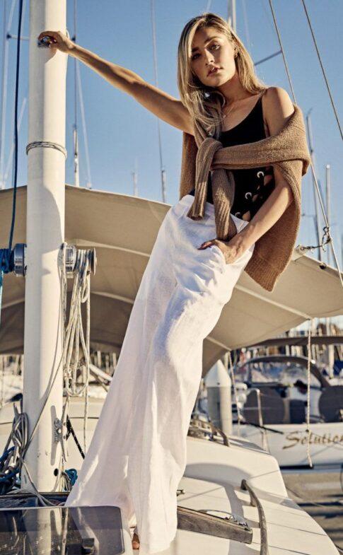 fashioneditorials.com Madison-Blair-Exclusively-for-Fashion-Editori8d9a99302bfaa386ead4d18d6fe038fe