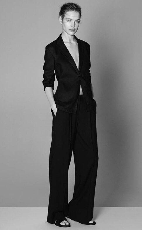 fashionfav.com Natalia-Vodianova-Clement-Chabernaud-For-The63837b905fe3af13b23b6582f07c050f
