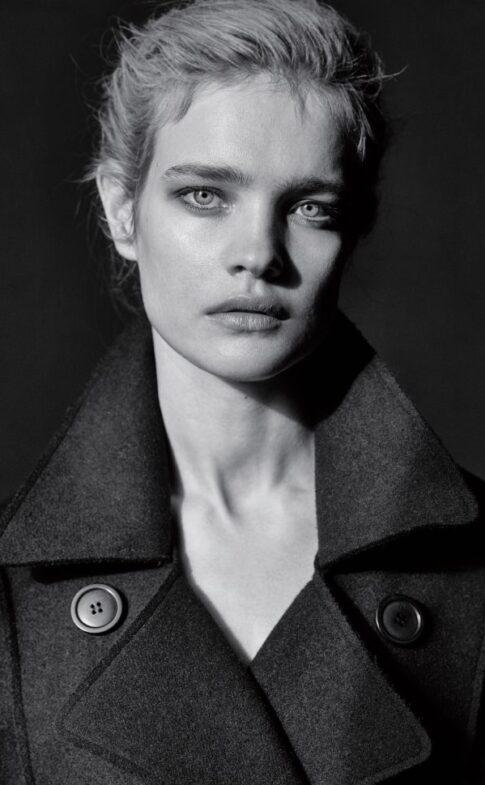 fashionfav.com Natalia-Vodianova-by-Peter-Lindbergh-for-Dior3352798d10ad7c18d1bf98edf04f5436