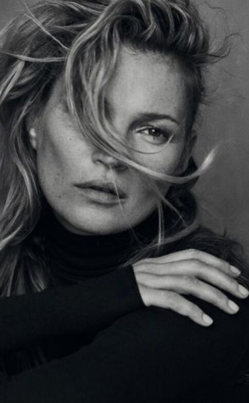 fashionfav.com Unretouched-Kate-Moss-by-Peter-Lindbergh-for-8be254720e94d677a9beef7dc9c19175