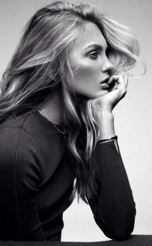 fashioninspire.net Long-Hair-Womens-Styles-Effortless-Undone-Ha68843a2f9fe6c8601b6582013a6c159e