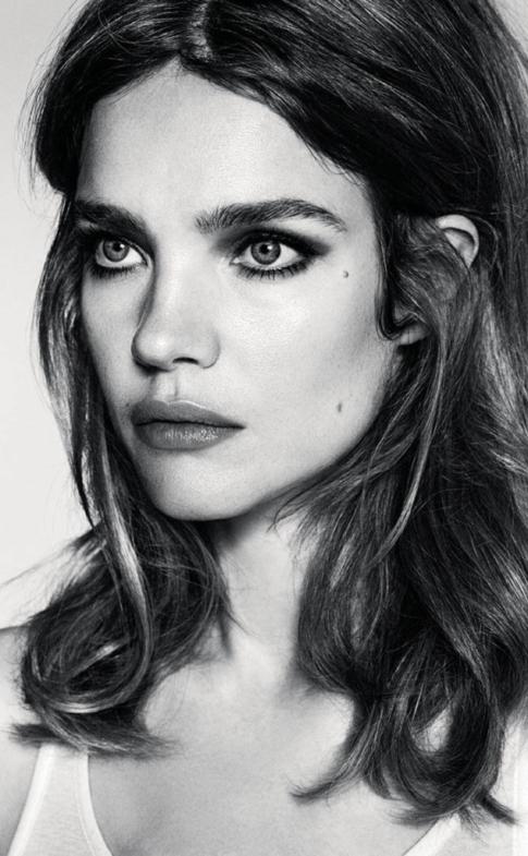 fashionotography.com Natalia-Vodianova-by-Luigi-Iango-for-Vogue-R6ab9be4c416eb0f3f807f02fe88d6094