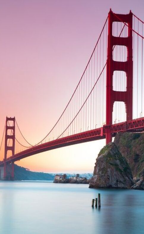 flickr.com Good-Morning-San-Franciscocb4bb69fc9e783795e377b3be6377f70