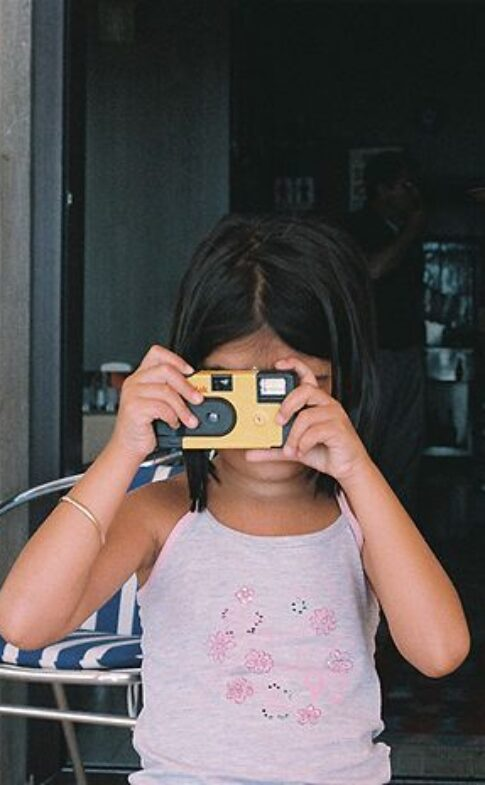 geonebieridze.deviantart.com Kodak-Girl-by-geonebieridze-on-DeviantArt137ed0af85b6b721351ed05e141e51d9