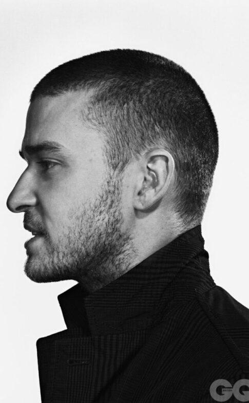 gq-magazine.co.uk Why-Justin-Timberlake-is-the-biggest-pop-starf549577c261128098807a6b25b42418f