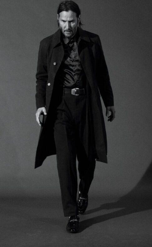 gq.com The-Legend-of-Keanu-Reevesbf493151df3eaf0ac044021340e40cf8