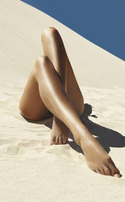 harpersbazaar.com 8-Secrets-For-The-Perfect-Bikini-Waxaf044923c39c3338788cefbc02f1b85c