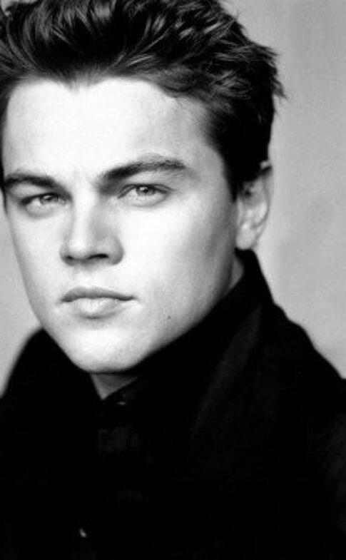 iceposter.com Leonardo-DiCaprio-poster0e4294c169bc10f787340ff761ddaa33