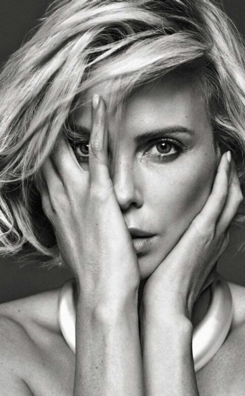 imageamplified.com VANITY-FAIR-ITALIA-Charlize-Theron-by-Alique9aa0bead50be9a673dc503bc5f8a91de