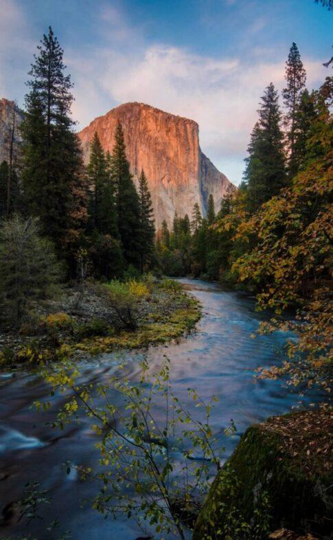 imgur.com El-Capitan-over-the-Merced-River-Yosemite-Nat32d79498f4abdbdcd8bddccea67204dd