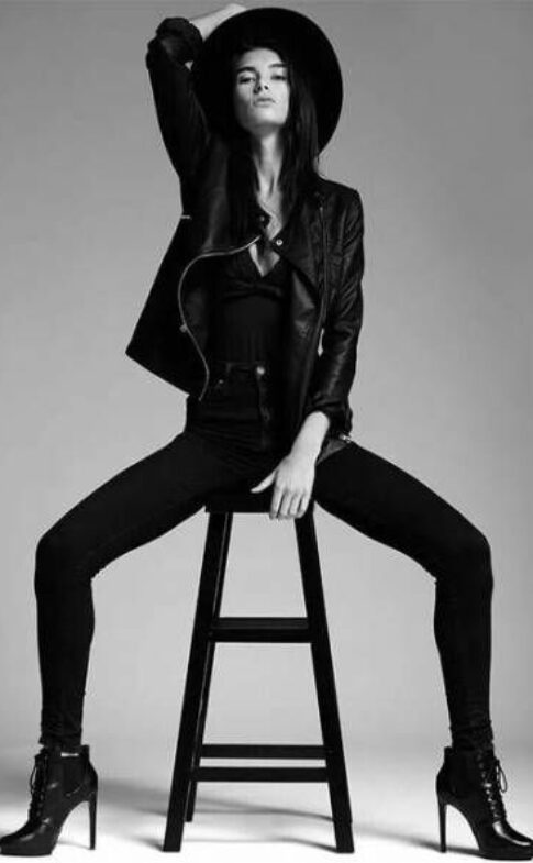 leilafashionjournal.salaovirtual.ru Fashion-Photography-Editorial-Studio-Makeup-3fa1158137a6625099ab1ff655268a05b