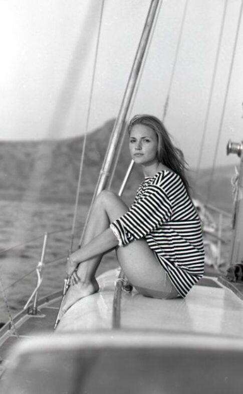 losangelesyachtcharter.com Luxury-Yacht-Rental-Book-Today-Los-Angeles-7cf73866e980abfba4074e35ba65530b