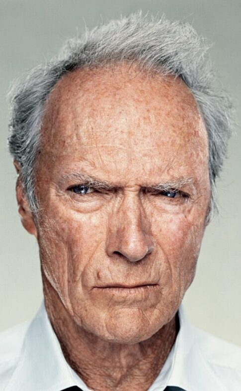 media.gq.com Clint-Eastwood-by-Martin-Schoeller-for-GQ-Mag15262466f23ae7a3a64296c88dd80c5b
