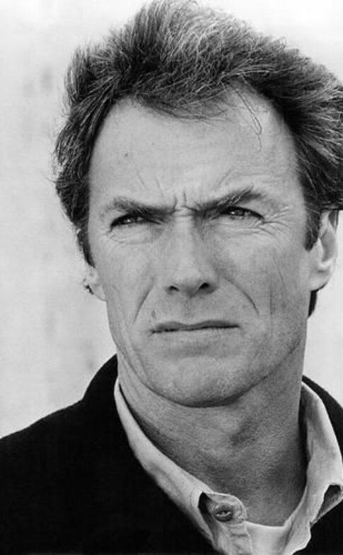 moviemarket.com Prints-Posters-of-Clint-Eastwood-1943796d306d0a2bb306ae7b4ec862be45558d