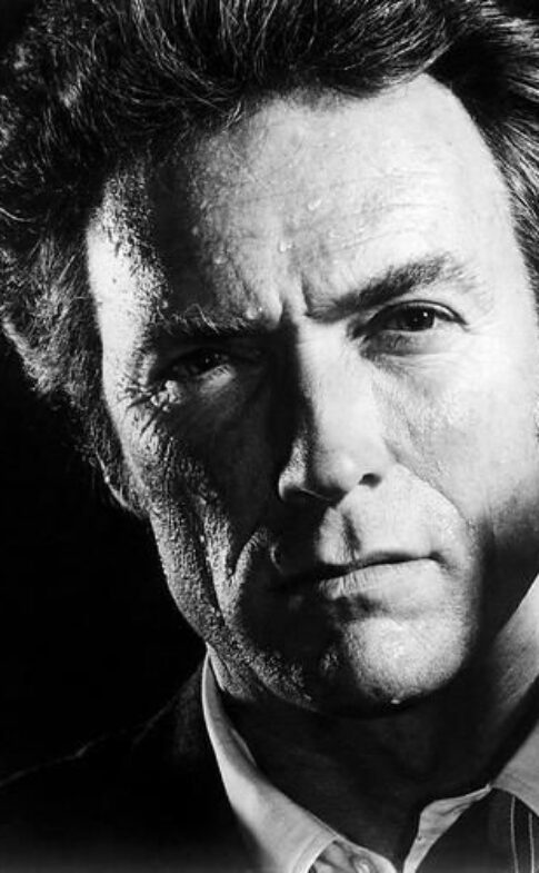 moviemarket.com Prints-Posters-of-Clint-Eastwood-195896f4d01bee27dbe499ef906591abc05930