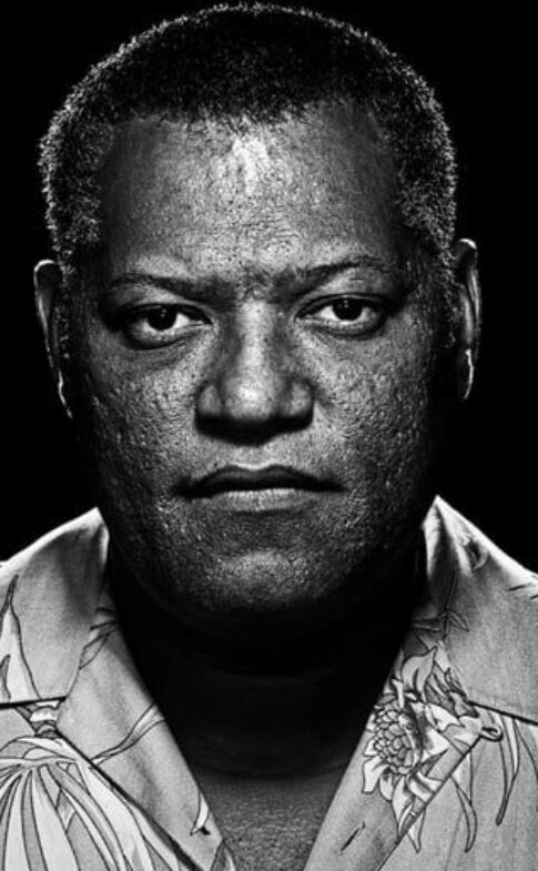 movies.film-cine.com Laurence-Fishburne-filmography-and-biography5c1c29f0caecf90c8a95dc50150e7d13