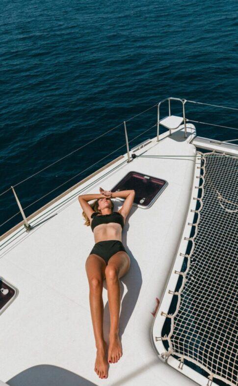 ourtravelpassport.com Sailing-Around-the-Greek-Isles-with-Yacht-Get23ab8c0e4037ec7b16cb6b5dd3157463