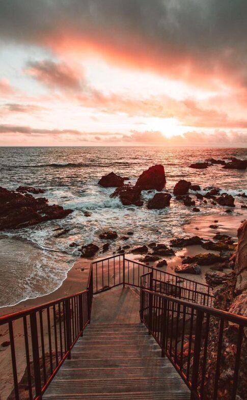 photogrist.com Brilliant-Landscapes-of-California-by-Ryan-Lobf9a732445e5a7d5d89cafafc1c3ad6f