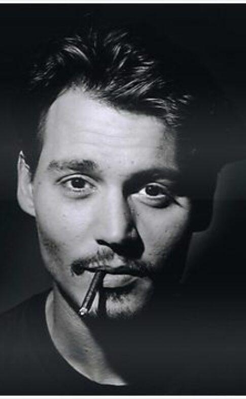 redbubble.com Johnny-Depp-Poster-by-Balzac37b4161ffef0373c8811cb3347e9b6c2