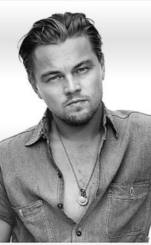 redbubble.com Leonardo-DiCaprio-Poster-by-anoooukk0a12cd2c9491523eb628032720a82819