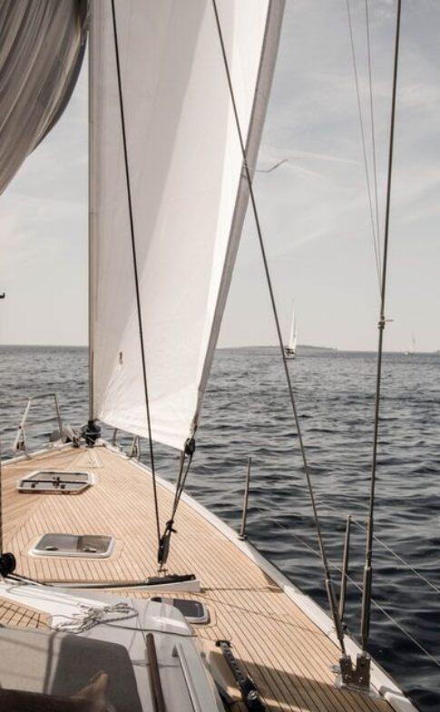 sailingcollective.com Sailing-Collectiveaa2dc37ec3509c40c51669faa1424752