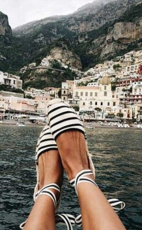 soludos.com Classic-Striped-Sandal1c1a2dc45de43494774fc89a435206ff