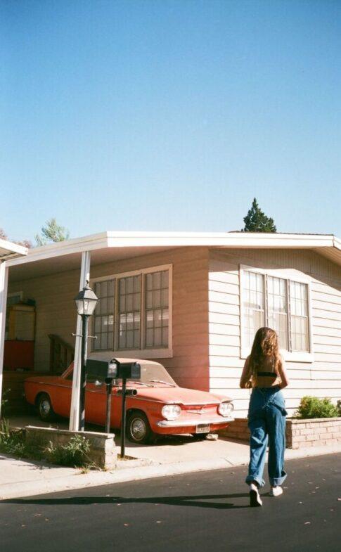 sophshootsfilm.tumblr.com Film-Photo-Diary-35mm-by-Sophie-Seymour2acdec319190fc756bc8cf9e2b110537