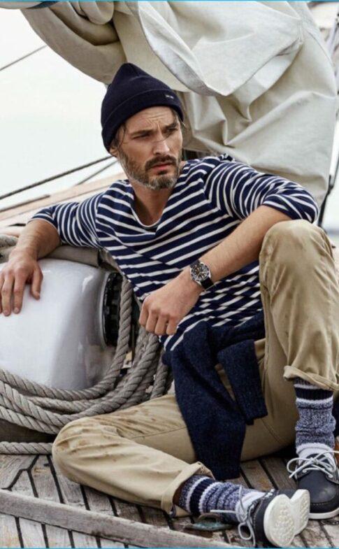 thefashionisto.com Ben-Hill-Sports-Nautical-Fashions-for-GQ-Fran3e13ca55e7a6a85321d93dfc62db8c3f