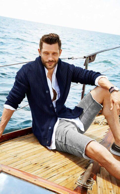 thefashionisto.com John-Halls-Models-Nautical-Styles-for-Simons-0058c10c9423f8a8fb23dadf6f749c48