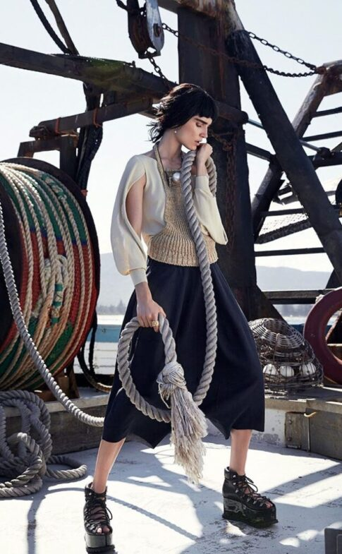 thefashionography.com Janice-Alida-for-Vogue-Australia-April-2015-e7f0a282c45bb33d37e9f1d478639e72