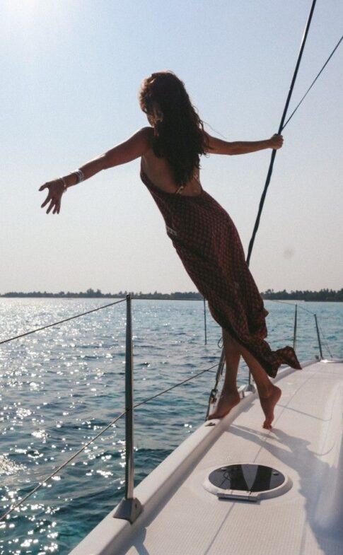 thelondoner.me Postcards-from-Lux-Maldives-The-Londoner2d329b27d4de6693af3059890f816c55