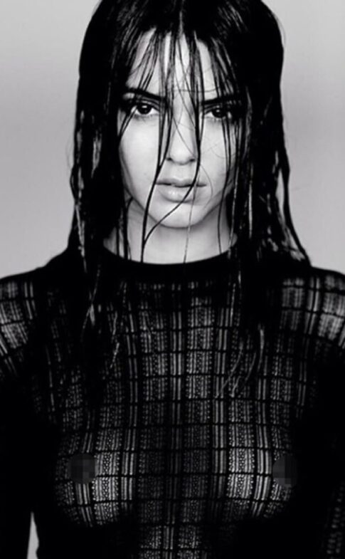 thestir.cafemom.com 18-of-Kendall-Jenners-Most-Risqu-Instagram-Ph96159669ca4f4b37bdbfe3f9337d0181
