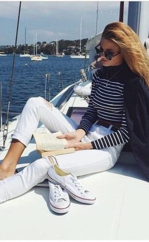 whowhatwear.co.uk Your-French-Riviera-Style-Guide-for-When-You-40754c128353861b91b63a187a46c46e