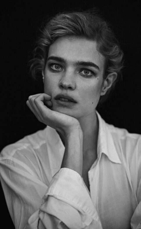 whowhatwear.com See-Natalia-Vodianovas-Insanely-Gorgeous-Spref05a5c1317fd700f3a21194c57bc5e19