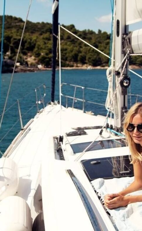 yachtboutique.eu Charter-Yacht-Italy-and-France8ec26b7af9205e55e018f7989ccec4c0